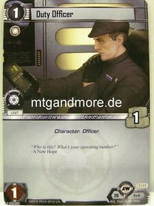 Star-Wars-LCG-1x-Duty-Officer-048-Base-Set