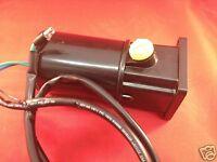 Tilt Trim Motor For Mercury Mariner Force 60 60hp 1989-2006 2 Wire