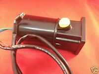 Mercury Mariner Force Tilt Trim Motor 60 60hp 1989-2006 2 Wire