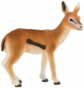 THOMSON-039-S-GAZELLE-FAWN-Replica-387123-FREE-SHIP-USA-w-25-Mojo-Products