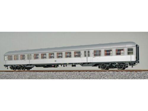 DB H0 ESU 36461 Personenwagen Silberling B4nb-59 2.Kl