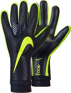 Nike GK MERCURIAL Touch Elite Guanti da portiere ACC ~ GS0356 010