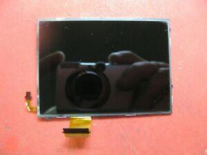 CANON - Display Schermo LCD PowerShot SX280 HS
