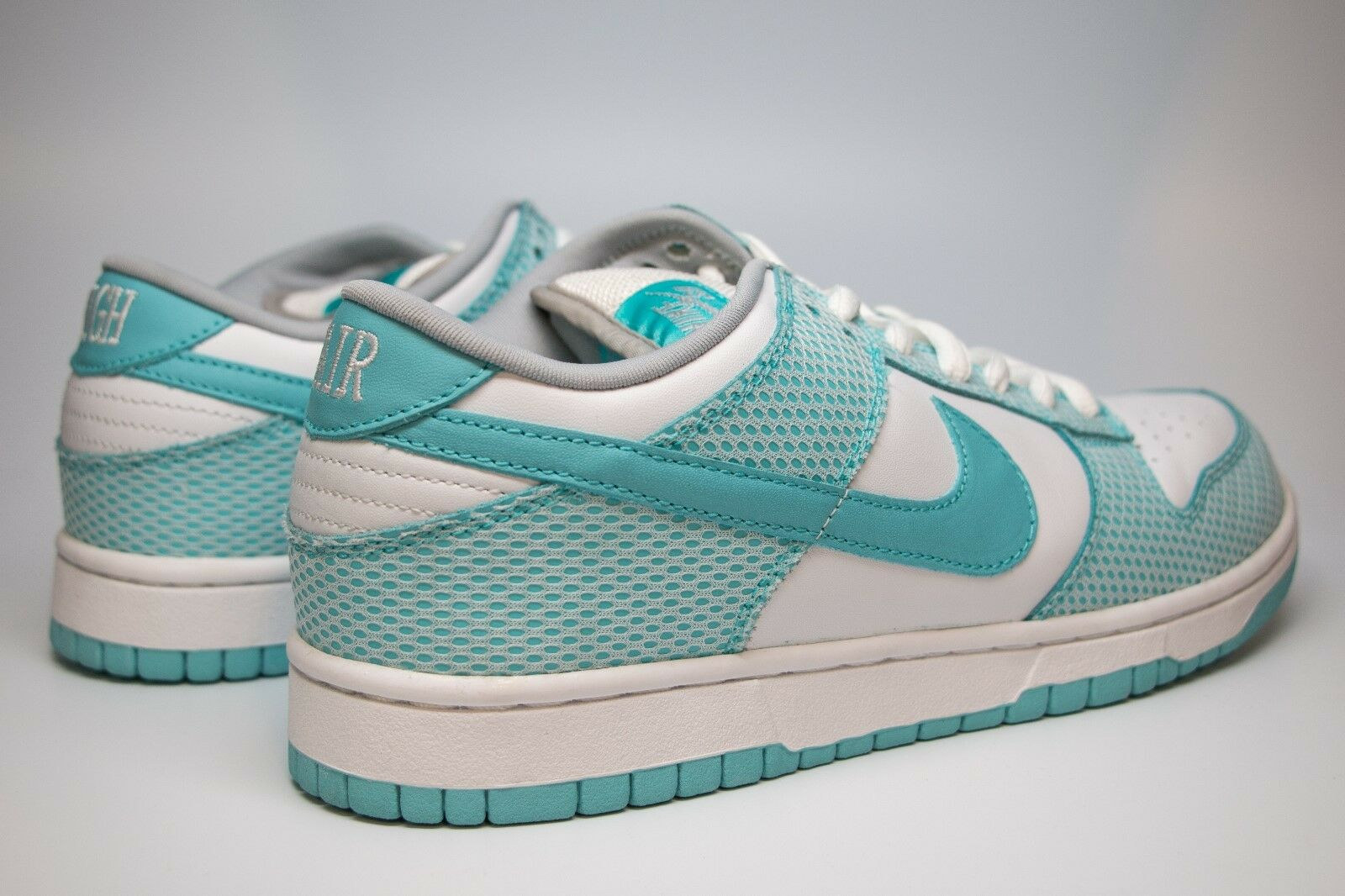 Nike Dunk Dunk Dunk Low SB  High Hair  or  Aqua Net     Size 10   Style 313170-142 feda0b