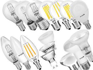 LED-e14-e27-4w-6w-8w-10w-12w-15w-CANDELA-anodici-spot-Globe-Pera-Lampada