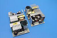 Astec Lpt62 60w 5v/12v 3 Output Power Supply Quantity-1