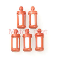 5xfuel Filter Pickup Body For Stihl Ms170c Ms171 Ms180c Ms201c Ms201t Ms210c