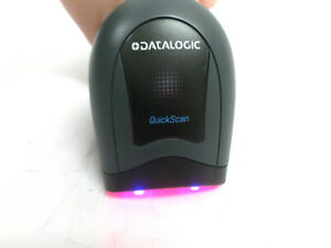 Datalogic-Quickscan-QBT2400-2D-Inalambrico-Escaner-Codigo-de-Barras-Tipo-BK