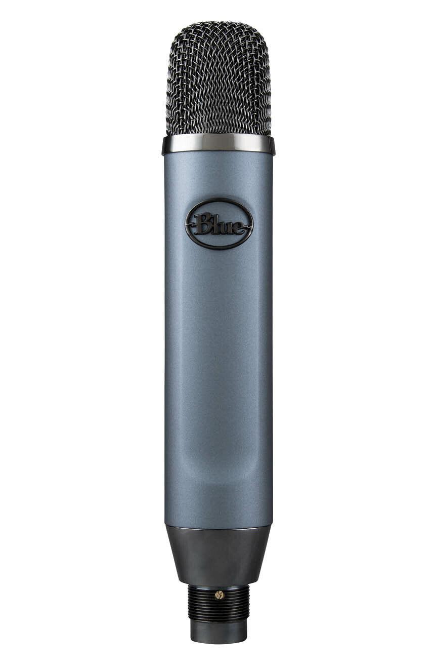 bluee Microphones Ember XLR Studio Condenser Mic  - 288975