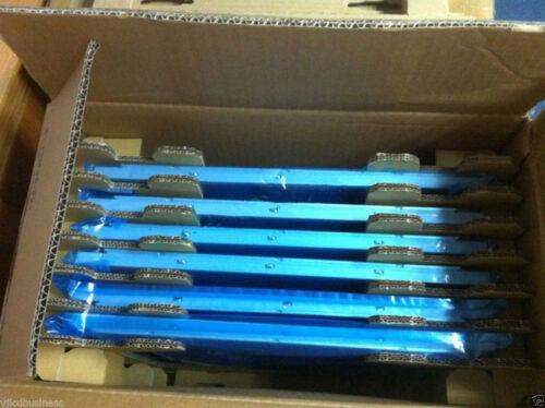 1PC Original LM64P89NA sharp 640*480 stn 10.4 LCD PANEL