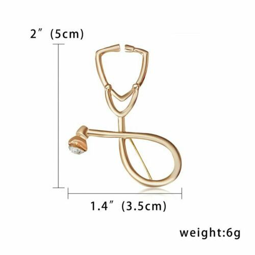 2019 Cartoon Enamel Piercing Brooch Pin Collar Badge Corsage Jewelry Women Gifts