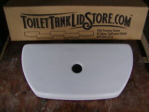 Home Depot Toilet Tank Lid