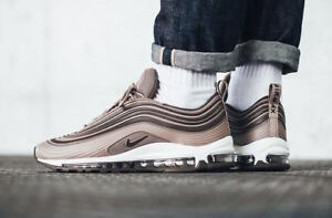 low cost c5a10 5a2cf Image is loading NIKE-AIR-MAX-97-ULTRA-17-039-PRM-