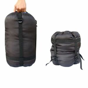 Lightweight-Compression-Stuff-Sack-for-Sleeping-Bag-Camping-Outdoor-Hiking-Tool