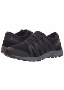 Merrell Womens Riveter Wool Sneaker