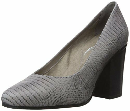 Aerosoles Damenschuhe Union Square Pump- Pump- Pump- Pick SZ/Farbe. 6345fa