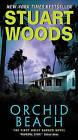 Orchid Beach by Stuart Woods (Paperback / softback, 2010)