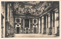 B7792 Austria OO Stift st Florian Marmorsaal