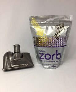 Dyson Vacuum Dc07 Dc14 Zorb Carpet Pet Attachment Tool