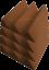 Pro-Pack-Plus-Acoustic-Foam-96pcs-Brown-Grey-wedge12X12x4-034-Soundproof-tiles thumbnail 4