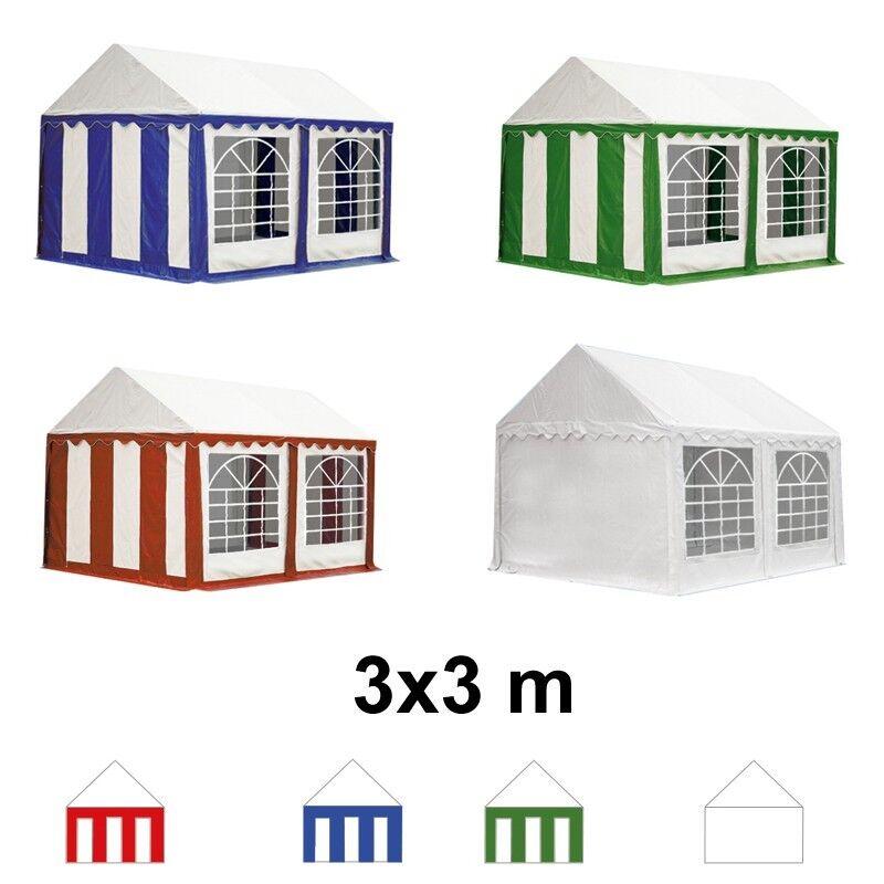Partyzelt 3x2-6x12m Festzelt Gartenzelt Pavillon Bierzelt Bierzelt Bierzelt wasserdicht PVC NEU | Shopping Online  | Authentische Garantie  | Sonderaktionen zum Jahresende  29353f