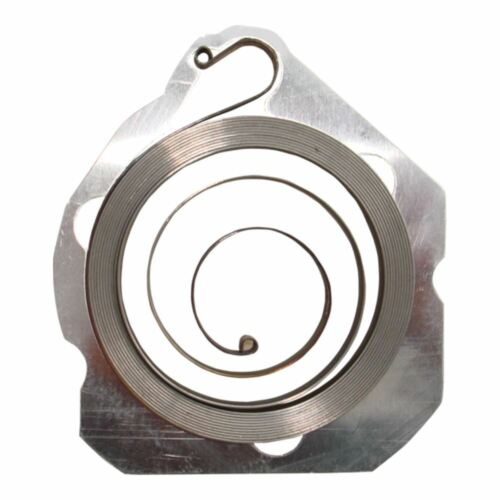 Pull Starter Recoil Spring Fits Stihl 019T 021 MS190T MS191T MS210 Chainsaw