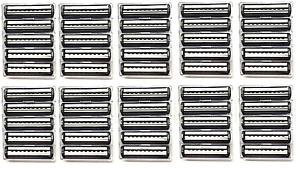 Atra-Plus-Generic-Blades-BULK-Packaging-50-Cartridges-Fits-Gillette-Razor