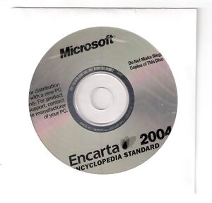 microsoft office 2000 compatible with windows 7