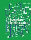 Bauplan-Elektroauto von Ilhan Acikel (2015, Taschenbuch)