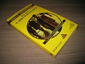 IL-GRAFFIO-DELLA-GATTA-Stout-I-classici-del-giallo-Mondadori-n-966