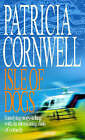 Isle of Dogs: v. 3 by Patricia Cornwell (Paperback, 2002)