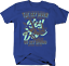 Go Sky Diving Before You Die Daring Extreme Airplane Sports Tshirt