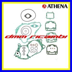 Kit-serie-guarnizioni-completa-Aprilia-RS-125-RX-MX-TUONO-Motore-ROTAX-122