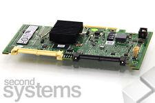 Dell RAID Controller PERC 6/i SAS/SATA 256 MB di cache - 0t954j/t954j