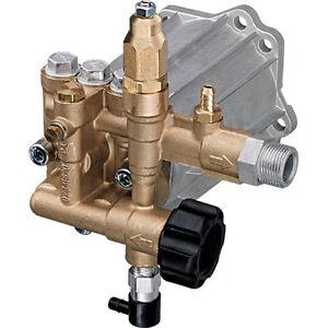 AR-RMV2-5G30-Pressure-Washer-Pump-AR-RMV2-5G30D-3-4-034-Shaft-Annovi-Reverberi
