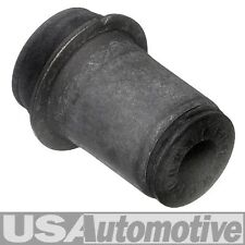 CONTROL ARM BUSHING DODGE CHARGER/PLYMOUTH TURISMO 1983-87 DODGE OMNI 1978-90