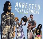 Tokyo 1994 by Arrested Development (CD, Jun-2009, Charly Records (UK))