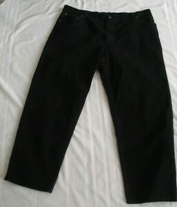 """Basic Editions Men/'s Jeans Size Big/&Tall 46x32 /""""NEW/"""""""