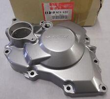 Genuine Honda CRF450R LH Left Crankcase Cover 11340-MEN-A30