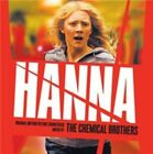 Hanna 0886979325326 by Chemical Brothers CD