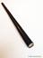Indexbild 1 - FIGHTWOOD Premium Phantom (Stock) - Eskrima - Kali - Arnis - Rattanstock