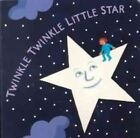 Twinkle Twinkle Little Star by Jeanette Winter (Board book, 2000)