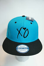 0a59c09aec6 item 1 XO The Weeknd Drake Snapback Hat -XO The Weeknd Drake Snapback Hat