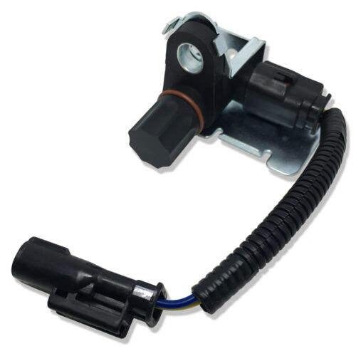 Rear Axle Mounted ABS Speed Sensor For 1998-03 Dodge Durango 3.9L 4.7L 5.2L 5.9L