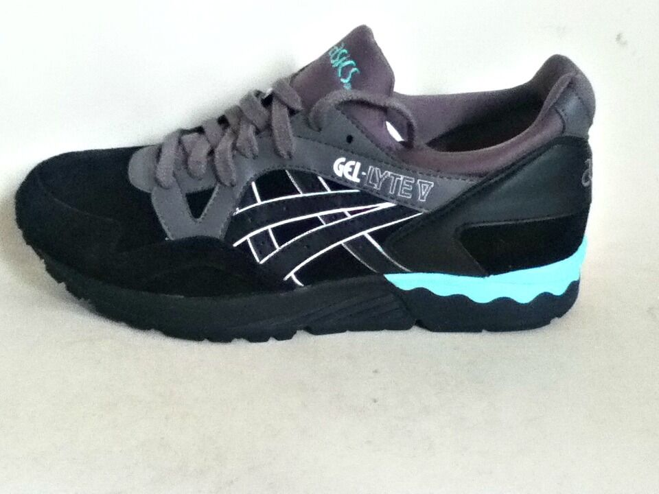AUTHENTIC ASICS GEL- LYTE V H661L 9090 9090 9090 cfd0ff