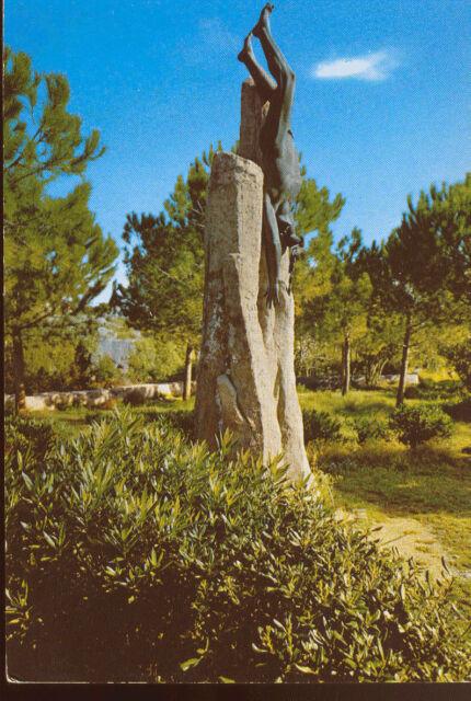SIRACUSA - IL PROMETEO INCATENATO - NV
