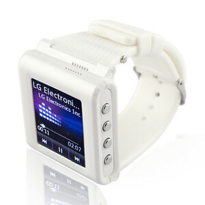 NEW-1-7-Wrist-T-Mobile-Wrist-Watch-Cell-Phone-GSM-Touchscreen-Bluetooth-Hotter