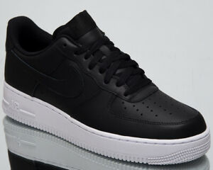 new product daa11 192e4 Image is loading Nike-Air-Force-1-039-07-Men-039-