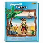 Playmobil Pirates (2014, unbekannt)