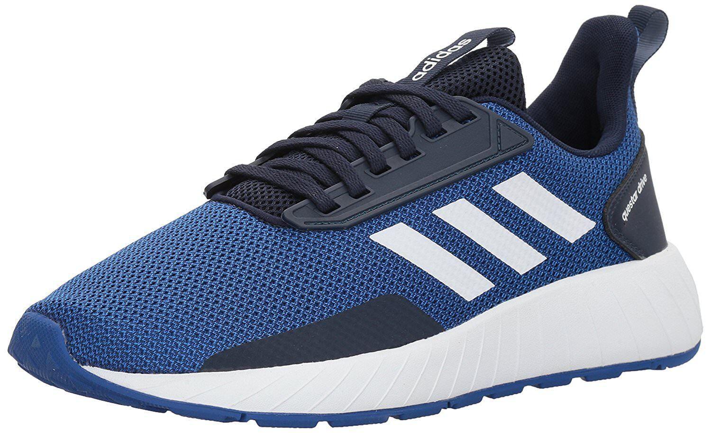 Adidas neo uomini questar guidare le scarpe da corsa, corsa, da tre colori 06b391